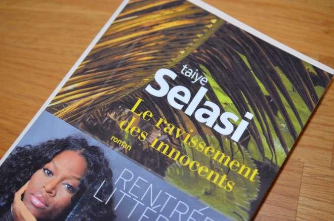 Selasi