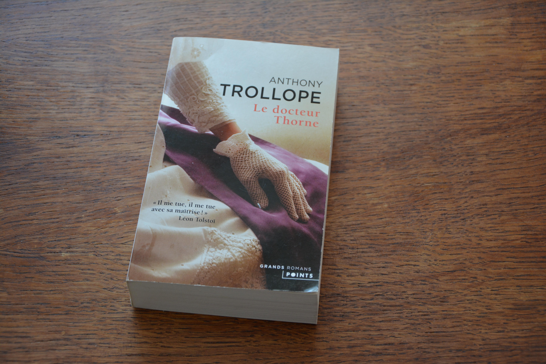 Trollope (2)