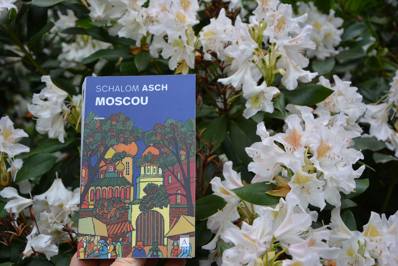Asch_Moscou